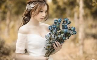 Свадьба в октябре: народные приметы, благоприятные дни. Можно ли сыграть свадьбу на покров пресвятой богородицы