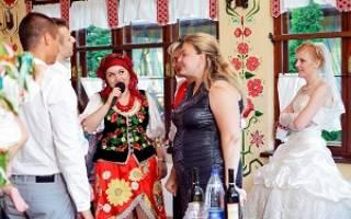 Как проводится выкуп невесты. Кто занимается выкупом невесты? Чем оканчивается церемония выкупа невесты