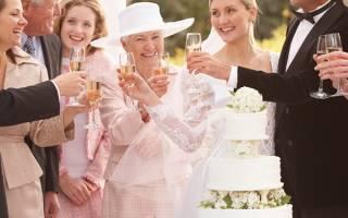 Что дарит мать жениха невесте на свадьбе. От будущей невестки с любовью, или выбираем подарок для родителей жениха