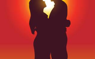 Мужчина не женится причины живем 3 года. Мужчина не хочет жениться: отговорки от свадьбы. ТОП мужских отговорок от свадьбы