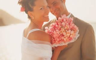 8 лет какая свадьба открытки. Обычаи и традиции. Оригинальные идеи для сюрприза друзьям