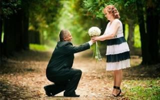 25 лет совместной жизни какая. Серебряная свадьба: как отметить годовщину и что на неё подарить