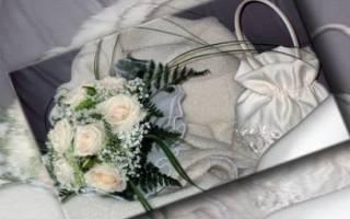 Как подписать открытку на свадьбу друзьям прикольные. Как подписывать свадебные открытки