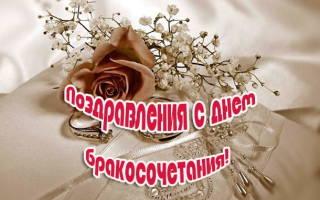 Поздравления с днем свадьбы в стихах. Поздравления с бракосочетанием. Поздравления молодоженам. Красивые поздравление с днем свадьбы в стихах