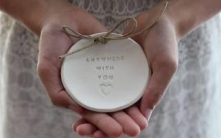 Благоприятные дни для росписи в году. Чтобы получилось выйти замуж именно в этом году, настройтесь на более простой праздник, чуть менее пышное торжество. Свадьбы и православный календарь