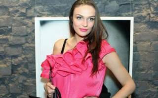 Алена Водонаева вышла замуж: все подробности церемонии. Алена Водонаева вышла замуж: как проходила свадьба и что испортило настроение невесте