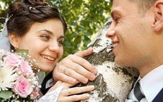 Как проходит сватовство невесты в наше время. Обычаи сватовства, подготовка к свадьбе, приметы