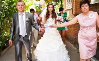 Как зятю поздравить тещу на свадьбе. Поздравление зятя с днем свадьбы