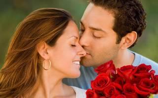 Семнадцать лет совместной жизни: какая это свадьба, и что дарить. Оловянная, розовая свадьба (17 лет)