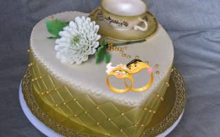 Поздравления родителям 20 лет совместной жизни. Что подарить на фарфоровую свадьбу: традиционные сюрпризы