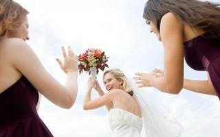 Можно ли продавать свадебное платье после свадьбы? Продажа свадебного платья: практичность или дурная примета