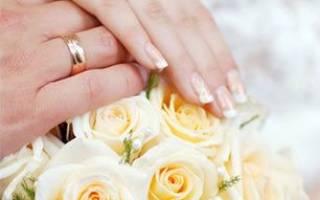 Что подарить на 1 год свадьбы друзьям. Ситцевая свадьба (1 год). лет — свадьба бирюзовая. Что подарить