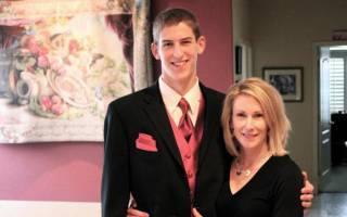 Поздравляю с свадьбой сына. Поздравление матери на свадьбе сына в стихах и прозе. Поздравление невестке от свекрови