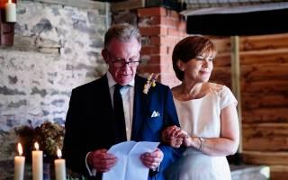 Поздравления молодоженам от родителей жениха своими словами. Поздравления от родителей невесты в стихах. Банкет и традиции родителей на свадьбе