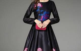 Одеть платье на свадьбу к подруге. В чем пойти на свадьбу гостю – выбираем идеальный наряд. Цвет наряда. Можно ли одевать черное на праздник