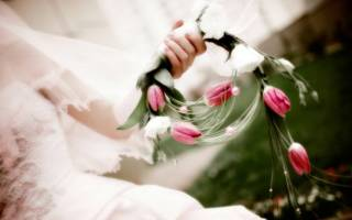 Можно ли играть свадьбу в мае. Можно ли жениться в мае: приметы и суеверия. Свадьба в мае с точки зрения звёзд