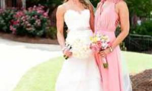 Приметы для свидетельницы на свадьбе — верь или проверь. Дружка на свадьбе