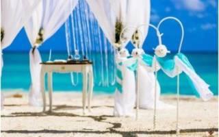 В каком стиле сделать оригинальную свадьбу. В каком стиле можно сделать свадьбу? Свадьба в стиле Тиффани: нежная свадьба для влюбленных сердец