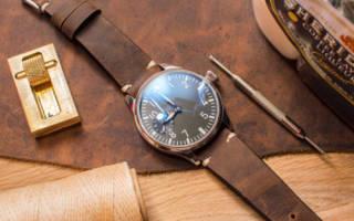 Как подарить часы и не расстаться. Почему нельзя дарить наручные часы любимому человеку, парню, мужчине, мужу, любимой девушке, женщине на День рождения, Новый год, свадьбу, в подарок: примета. Почему дарить часы — плохая примета? Что делать, если подарил