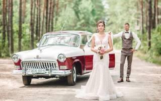 Примерная смета на свадьбу. Как правильно рассчитать расходы на свадьбу. Развлечения на свадьбе