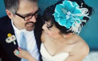 Свадебные аксессуары в синем цвете. Синий цвет: оформление свадьбы по-королевски. Почему интроспективные, консервативные, мудрые, чуткие, терпеливые натуры выбирают такой свадебный оттенок