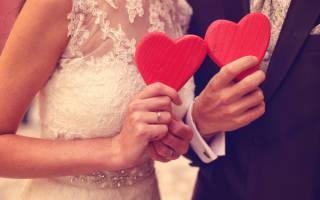 Сценарий выкупа невесты без денег. Выкуп невесты: история и современность