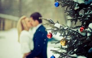 Свадьба зимой невеста. Меховая шапка, фетровая шляпка, теплая повязка или наушники. Продумываем верхнюю одежду