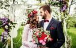 Подборка прикольных конкурсов для жениха на выкуп невесты. Оригинальные конкурсы на выкуп невесты для жениха на свадьбе