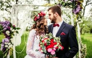 Конкурсы на продажу невесты. Смешные конкурсы для выкупа невесты. Сценарий конкурсов для жениха на выкуп