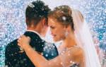 Стоит ли жениться и есть ли жизнь после свадьбы? Почему не стоит жениться