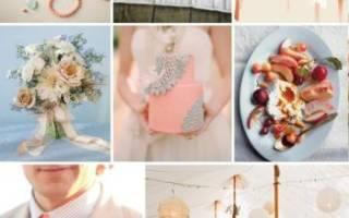 Оформление зала на свадьбу своими руками: фото идеи. Украшаем комнату на свадьбу своими руками