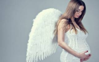Почему невесты выходят замуж беременными. Свадебный образ невесты в положении. Какую дату для свадьбы выбрать