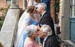 Название всех свадеб. Все свадебные годовщины. Как называется свадьба и что подарить