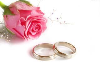 Плакат угадай поцелуй невесты. Сценарий выкупа невесты: сборник конкурсов