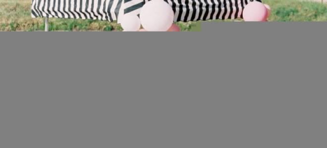 Увлекательные варианты тематических девичников. Идеи для девичника перед свадьбой — фото и рекомендации