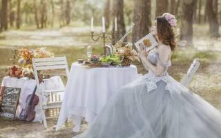 Наилучшие пожелания в день свадьбы. Самые красивые поздравления с днем свадьбы
