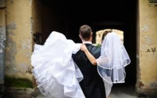 Как сделать красивые фото жениха и невесты со спины, без лиц – идеи. Смешные картинки о женихе и невесте Жених и невеста спиной
