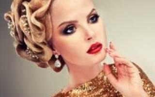 Свадебные прически для блондинок. Кто должен делать прическу? Прически на свадьбу на короткие волосы