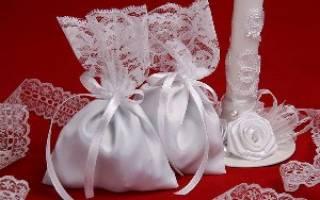 Какие подарки гостям на свадьбу. Подарки гостям на свадьбе от молодожен, идеи