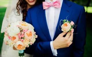 Красивые поздравление с днем свадьбы в стихах. Поздравления с днем свадьбы молодоженам от друзей