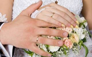 Готовый сценарий выкупа невесты современный. Сценарий выкупа с оригинальными конкурсами