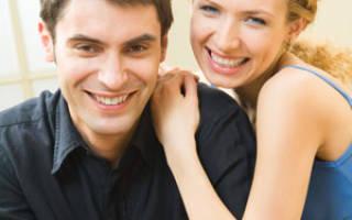 Что такое правильное выстраивание отношений с мужчиной. Свадьба и все что происходит после. Как построить крепкие отношения с мужчиной