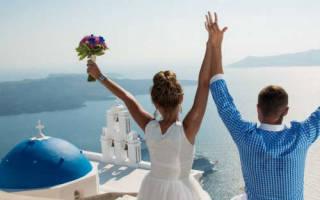 Можно ли играть свадьбу в последний день поста. Свадьба в Великий Пост: можно ли играть. Свадьба свадьбе рознь