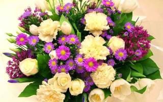 Сколько дарят роз на день рождения. Свадьба – дело тонкое. Из какого количества цветов формировать букет