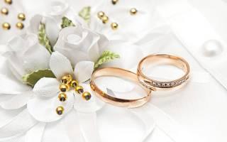 К чему снится свадьба? К чему снится собственная свадьба? Сонник свадьба