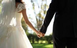 Короткие пожелания на свадьбу своими словами. Молодоженам от друзей. Красивые поздравления на свадьбу молодым