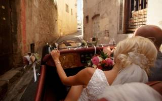 Любовь и закон: особенности брачного законодательства Франции. Галина (Украина): Брак с французом. После свадьбы начался настоящий ад