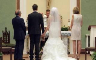 Как выбрать дружку для свадьбы. Друзья жениха