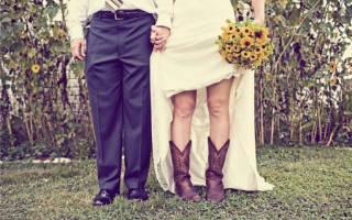 Поздравления с 3 летней годовщиной свадьбы. Три года свадьбы: какая это свадьба, что подарить, как организовать