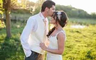 Христианские сценки для детей на свадьбу. Церемония бракосочетания в христианской церкви. Основные этапы христианской свадьбы